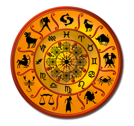 astrologi horoskop bluff